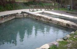 terme-vasche-libere_san-casciano-bagni-camper