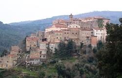 Sassetta