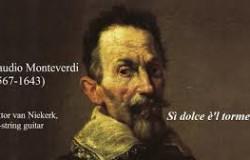 Monteverdi claudio2
