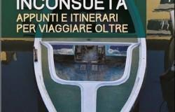toscana-inconsueta2