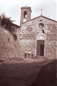 chiesa-dopo-1937