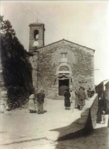 chiesa-prima-del-1937